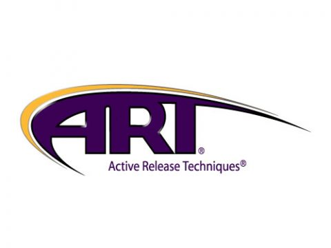 ART is a patented, state of the art soft tissue system/movement based massage technique that treats problems with muscles...