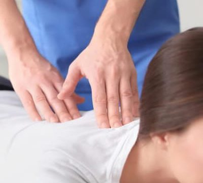 Physiotherapy is a clinical health science that aims to rehabilitate and improve people with movement disorders by using evidence-based